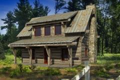 Cabin-1_9-28