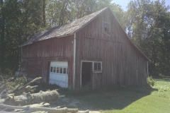carriage_house_for_parts