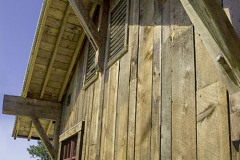 Barn_board_Gable