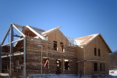 During_Construction_Stohr