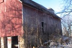 Nicollet_Barn