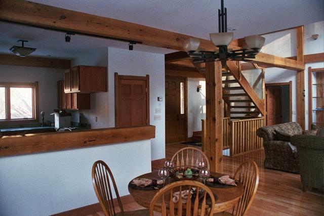 mankato mn artisan restoration llc log home maintenance restoration and old log cabin