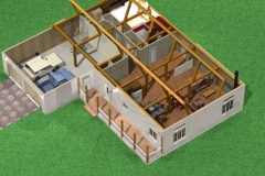 Dollhouse_View