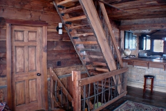 jefferson_stairs