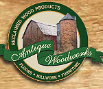 antique_woodworks
