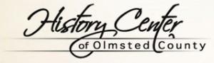 olmstedhistory