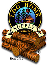 schroeder_log_homes